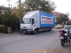 Basken-Nakliyat-300x225
